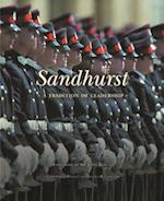 Sandhurst- A Tradition of Leadership