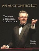A Auctioneer's Lot