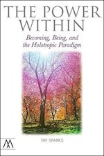 The Power Within (Muswell Hill Press)