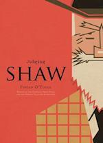 Judging Shaw (Judging, nr. 4)
