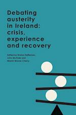 Debating Austerity in Ireland