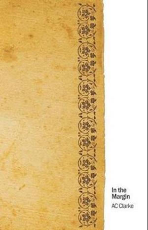Bog, paperback In the Margin af A.C. Clarke