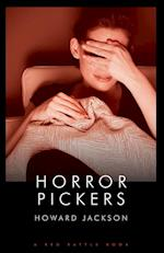 Horror Pickers
