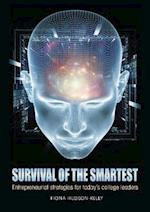 Survival of the Smartest af Fiona Hudson-Kelly