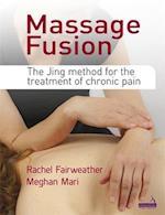 Massage Fusion