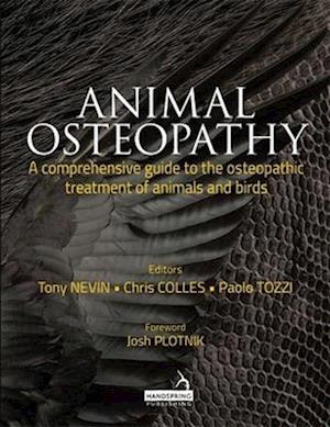 Animal Osteopathy