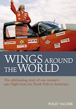 Wings Around the World