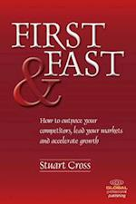 First and Fast