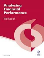 Analysing Financial Performance Workbook (AAT Accounting - Level 4 Diploma in Accounting)