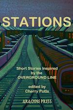 Stations af Cherry Potts