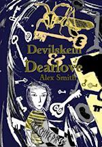 Devilskein & Dearlove af Alex Smith