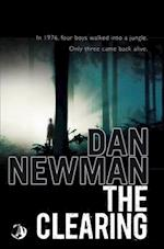 The Clearing af Dan Newman