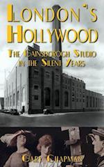 London's Hollywood