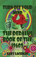 Dedalus Book of the 1960s