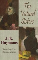 Vatard Sisters af Joris karl Huysmans