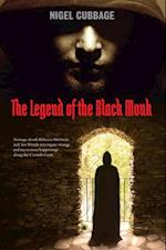 Legend of the Black Monk