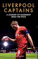 Liverpool Captains