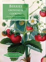 Berries (English Kitchen, nr. 20)