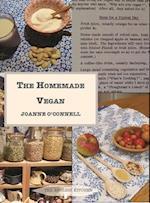 The Homemade Vegan