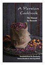 A Persian Cookbook
