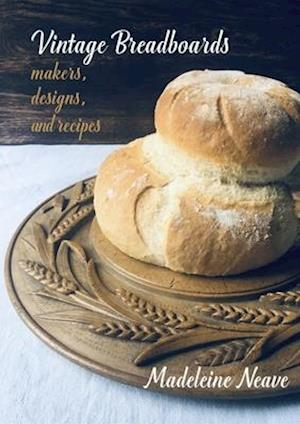 Vintage Breadboards