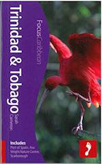 Trinidad and Tobago (Footprint Focus Guide)