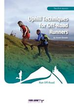 Uphill Techniques for Off-Road Runners