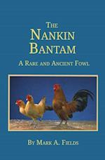 Nankin Bantam