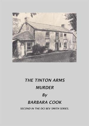 The Tinton Arms Murder