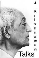 Social Responsibility af Jiddu Krishnamurti
