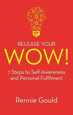 Release Your WOW!