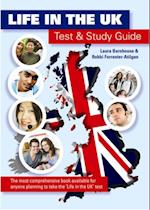 Life in the UK Test & Study Guide