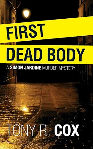 First Dead Body