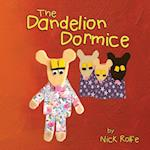 The Dandelion Dormice: Story of Cultural Acceptance