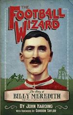 Football Wizard