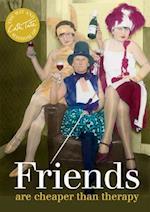 Friends af Cath Tate