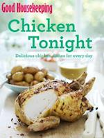 Good Housekeeping Chicken Tonight! (Good Housekeeping)