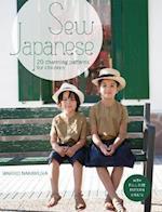 Sew Japanese