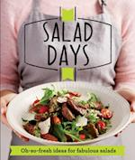 Salad Days (Cook Me)