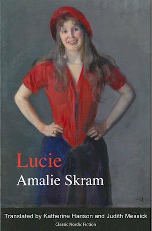 amalie skram bøger