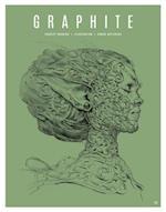 Graphite (Graphite, nr. 3)