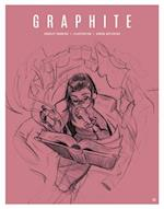 Graphite af 3D Total Publishing