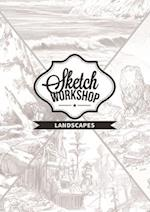 Landscapes (Sketch Workshop)