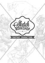 Sketch Workshop (Sketch Workshop)