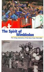 This Spirit of Wimbledon