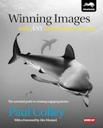 Winning Images with Any Underwater Camera