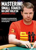 Mastering Small Stakes No-Limit Hold'em