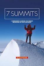 7 Summits