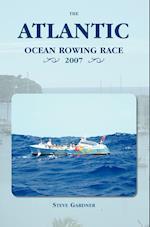 The Atlantic Ocean Rowing Race 2007