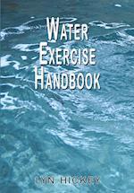 Water Exercise Handbook